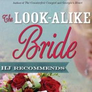 REVIEW: The Look-Alike Bride by Kathryn Brocato
