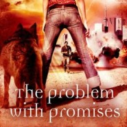 Spotlight & Giveaway: The Problem with Promises by Leigh Evans