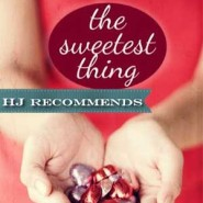REVIEW: The Sweetest Thing by Lilian Darcy