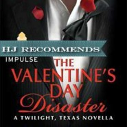 REVIEW: The Valentine's Day Disaster by Lori Wilde