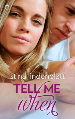 Tell-Me-When-cover