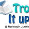 Trope it Up with Megan Mulry & Giveaway!