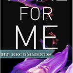 REVIEW: Wake for Me (Life or Death #1) by Isobel Irons