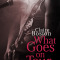 Spotlight & Giveaway: What Goes On Tour by Claire Boston