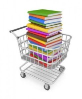 bookscart