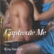 REVIEW: Captivate Me by Kira Sinclair