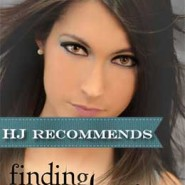 REVIEW: Finding Clarity by Emma Shade