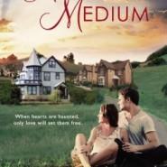 REVIEW: Happy Medium by Meg Benjamin