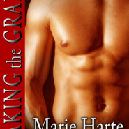 REVIEW: Making the Grade by Marie Harte