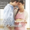 Spotlight & Giveaway: Recipe for Romance by Olivia Miles
