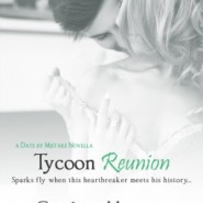 REVIEW: Tycoon Reunion by Candace Havens  and Shannon Leigh