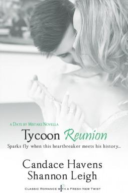 tycoon1