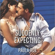 REVIEW: Suddenly Expecting by Paula Roe