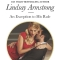 REVIEW: An Exception to His Rule by Lindsay Armstrong