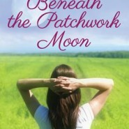REVIEW: Beneath the Patchwork Moon by Alison Kent