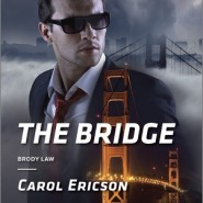 REVIEW: The Bridge by Carol Ericson