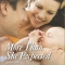 REVIEW: More Than She Expected by Karen Templeton