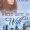 REVIEW: Where There is Will by Monica Epstein
