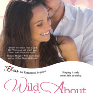 Spotlight & Giveaway: WILD ABOUT HER WINGMAN by Robin Bielman