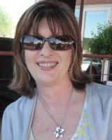 Karen Whiddon