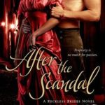 Spotlight & Giveaway: After the Scandal by Elizabeth Essex