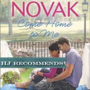 REVIEW: Come Home to Me by Brenda Novak