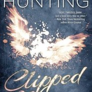 Spotlight & Giveaway: Clipped Wings by Helena Hunting