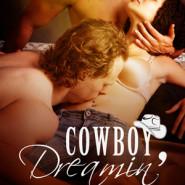 REVIEW: Cowboy Dreamin' by Starla Kaye