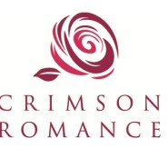 #CrimsonRomance Spotlight & Giveaway: Showcasing March romance titles.