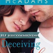 REVIEW: Deceiving Lies by Molly McAdams