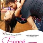 Spotlight & Giveaway: Fiance by Fate by Jennifer Shirk