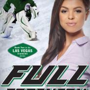 REVIEW: Full Strength by Katie Kenyhercz
