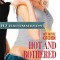 REVIEW: Hot and Bothered by Kate Meader
