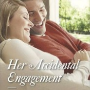 Spotlight & Giveaway: Her Accidental Engagement by Michelle Major