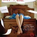 Spotlight & Giveaway: Happily Ever After by Elizabeth Maxwell