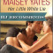 REVIEW: Her Little White Lie by Maisey Yates