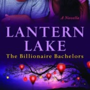 REVIEW: Lantern Lake by Lily Everett