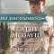 REVIEW: Most Eligible Sheriff by Cathy McDavid