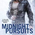 Spotlight & Giveaway: Midnight Pursuits by Elle Kennedy