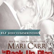 REVIEW: The Back-Up Plan by Mari Carr