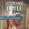 REVIEW: Remembering That Night by Stephanie Doyle