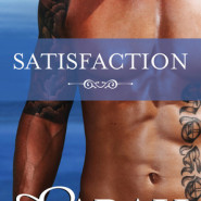 Spotlight & Giveaway: Satisfaction by Sarah Mayberry