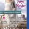 REVIEW: The Bride Said Maybe by Cathy Maxwell