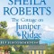 REVIEW: The Cottage On Juniper Ridge by Sheila Roberts