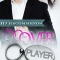 REVIEW: The Do-Over by M.K. Schiller