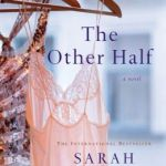 Spotlight & Giveaway: The Other Half by Sarah Rayner
