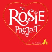 Spotlight & Giveaway: The Rosie Project by Graeme Simsion