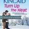 REVIEW: Turn Up the Heat by Kimberly Kincaid