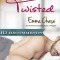 REVIEW: Twisted by Emma Chase