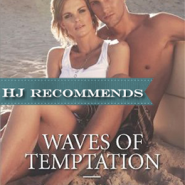 REVIEW: Waves of Temptation by Marion Lennox